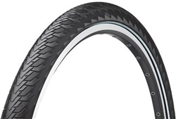 Product image for Continental Cruise Contact Reflective 28 inch Hybrid Tyre