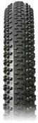 Panaracer Driver Pro Pr Tubeless Compatible Folding Tyre