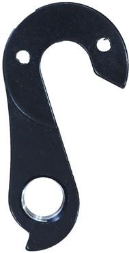 Mekk Gear Hanger Number 6 (Poggio 2014 onwards)