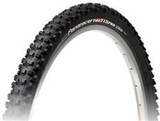 "Panaracer Fire Pro Folding Bead 29"" MTB Tyre"