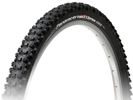 Panaracer Fire Pro Folding Bead 29er MTB Tyre