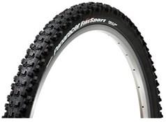 Panaracer Fire Sport 27.5 / 650B MTB Tyre