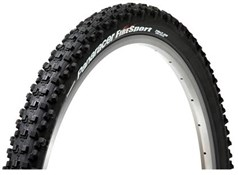 Product image for Panaracer Fire Sport 27.5 / 650B MTB Tyre