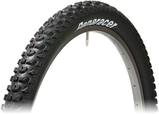 Panaracer Swoop All Trail 27.5 / 650B Off Road MTB Tyre