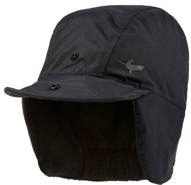 Sealskinz Winter Cycling Hat