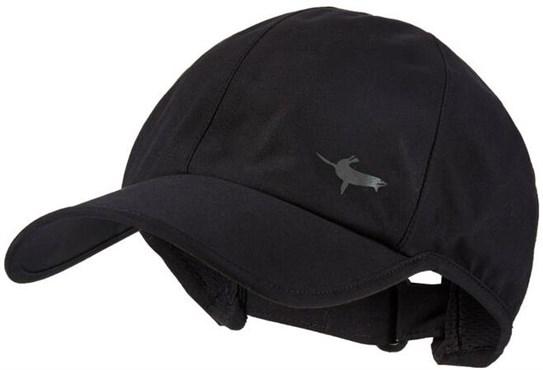 Sealskinz Waterproof Cap | Hovedbeklædning