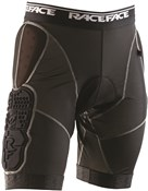 Product image for Race Face Flank Liner Protective Under Shorts
