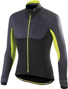 Specialized Element SL Elite Cycling Jacket SS17