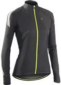 Specialized Deflect RBX Elite Hi-Vis Womens Rain Cycling Jacket