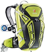 Deuter Attack Enduro 16 Bag / Backpack