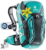 Deuter Attack 18 SL Bag / Backpack