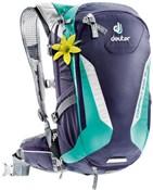 Deuter Compact EXP 10 SL Backpack