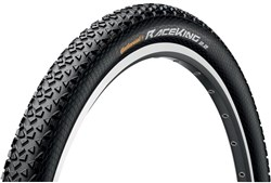 Continental Race King PureGrip 26 inch MTB Folding Tyre