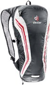 Product image for Deuter Road One Backpack