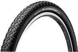 Continental Race King PureGrip 29er MTB Folding Tyre