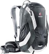 Deuter Superbike 18 Exp Backpack