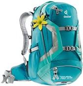 Deuter Trans Alpine Pro 24 SL Bag / Backpack