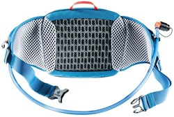 Deuter Pulse Three Sports Belt
