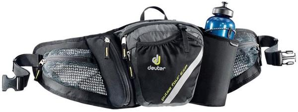 Deuter Pulse Four EXP Sports Belt