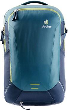 5d82bdaf8a22e Deuter Giga Bike Bag   Backpack