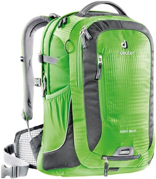 Deuter Giga Bike Bag / Backpack