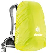 Product image for Deuter Raincover Square Bag Cover