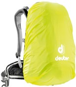 Product image for Deuter Raincover I Bag Cover