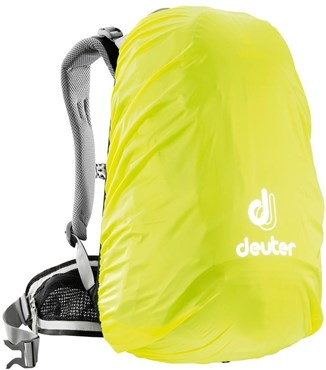 Deuter Raincover I Bag Cover