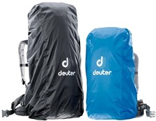 Deuter Raincover II Bag Cover