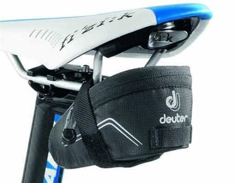 Deuter Bike Bag XS and S