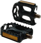 Oxford Resin MTB Pedals 9/16""