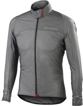 Specialized Deflect SL Pro Rain Cycling Jacket AW17