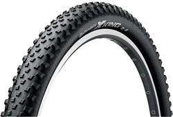 Continental X King PureGrip 650b MTB Folding Tyre