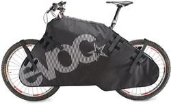 Evoc Padded Bike Rug - Fits 29ers