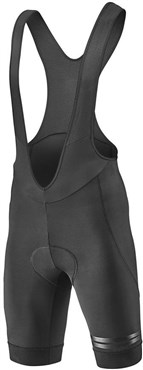Giant Podium Cycling Bib Shorts