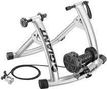 Product image for Giant Cyclotron Mag Turbo Trainer
