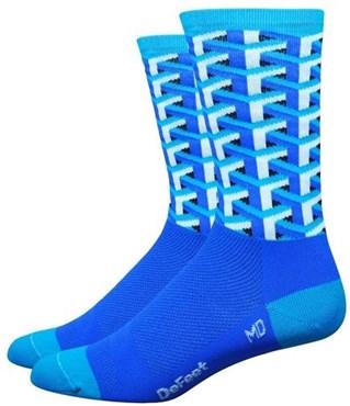 Defeet Aireator Framework Socks