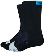 """Defeet Thermeator 6"""" Socks"""