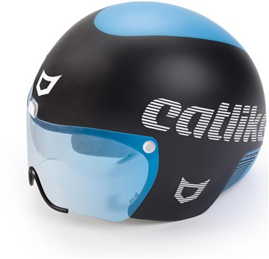 Catlike Rapid Road Helmet
