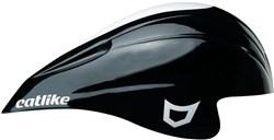 Catlike Chrono Aero Plus Helmet 2016