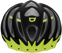 Product image for Catlike Vacuum MTB Helmet