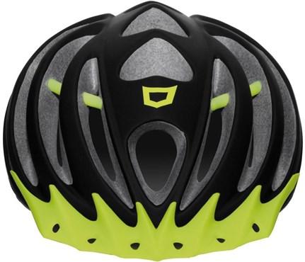 Catlike Vacuum MTB Helmet