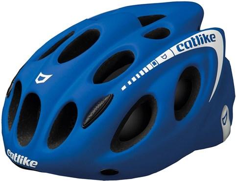 Catlike Kompact O Helmet