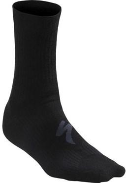 Specialized SL Elite Merino Wool Socks AW17