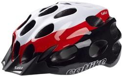 Catlike Tako Helmet 2018