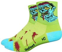 Defeet Aireator Zombie Socks