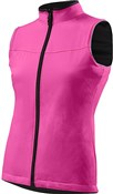 Specialized Utility Reversible Womens Vest