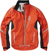 Madison Steller Waterproof Jacket