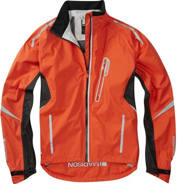 Madison Steller Waterproof Jacket