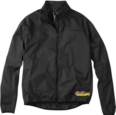Madison Flux Super Light Packable Shell Jacket